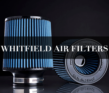 whitfield-air-filter